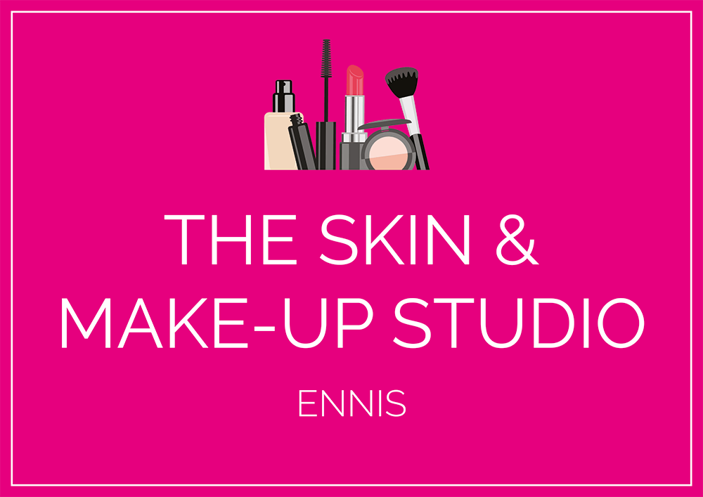 The Skin and Makeup Studio